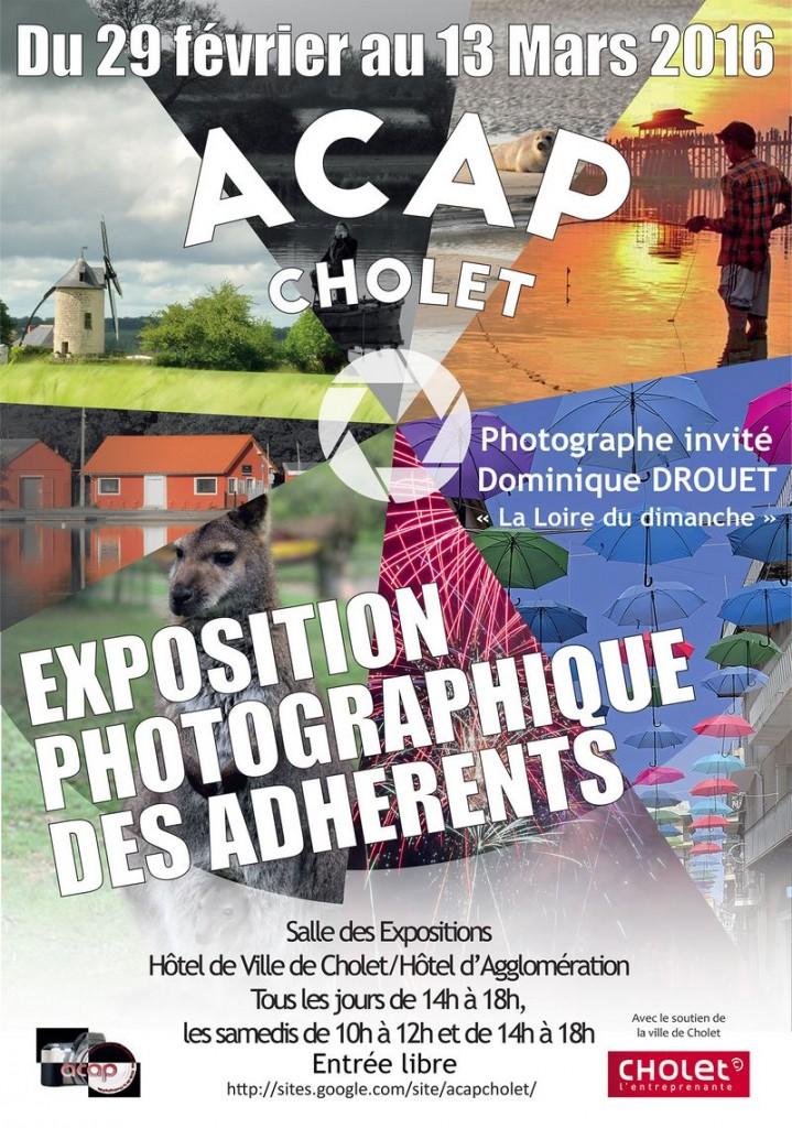 affiche 2016 pour site ACAP