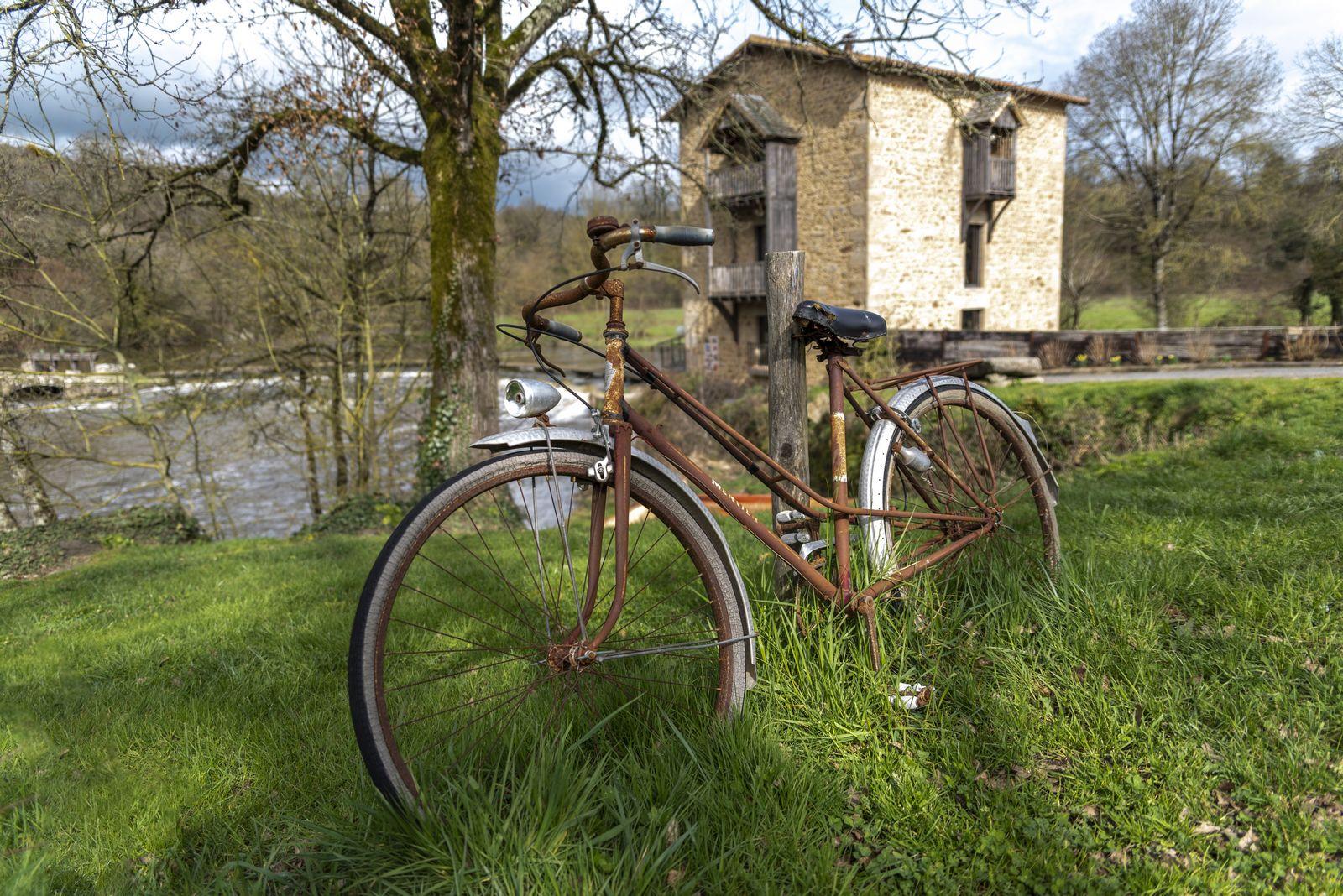 Fin-de-cycle-0009