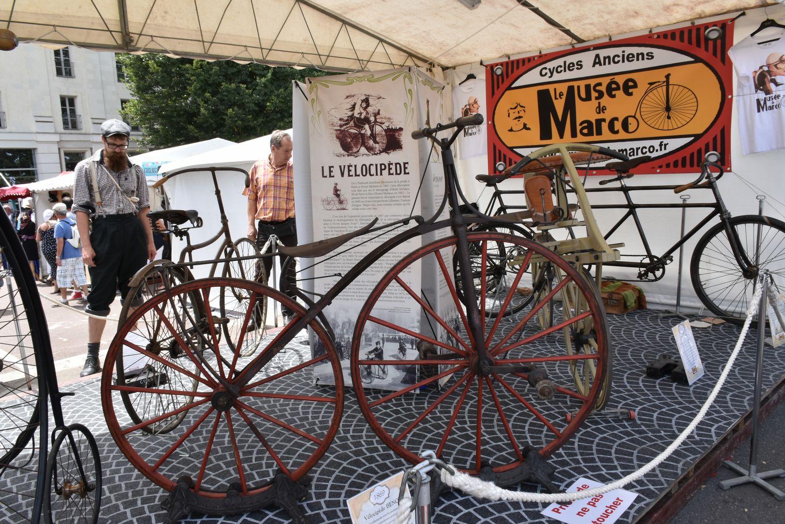 Fin-de-cycle-0024