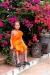 THAILANDE ENFANT BONZE.JPG