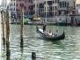 Jean-Pierre : Venise