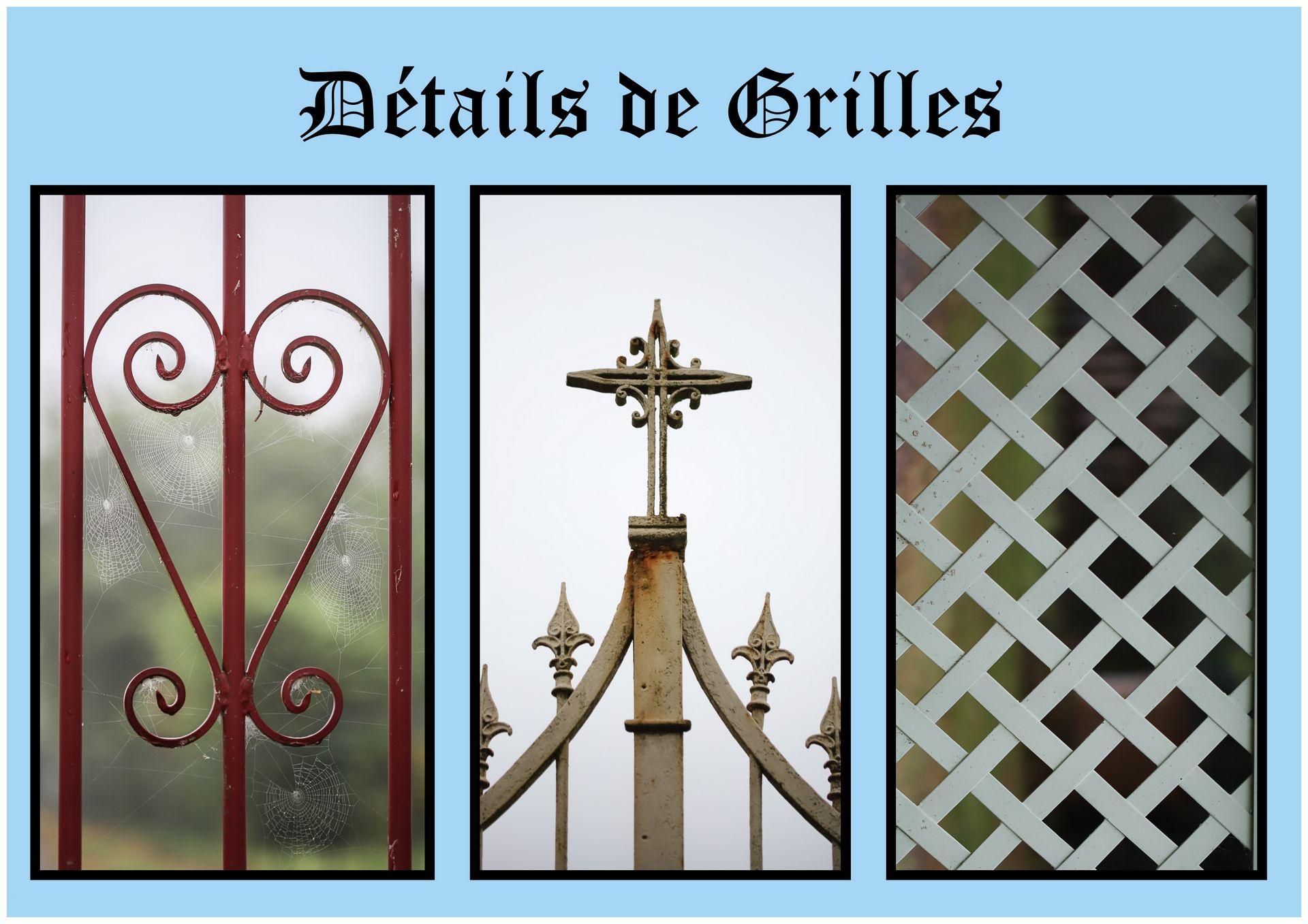 triptyque-details-de-grilles-Jean-Pierre