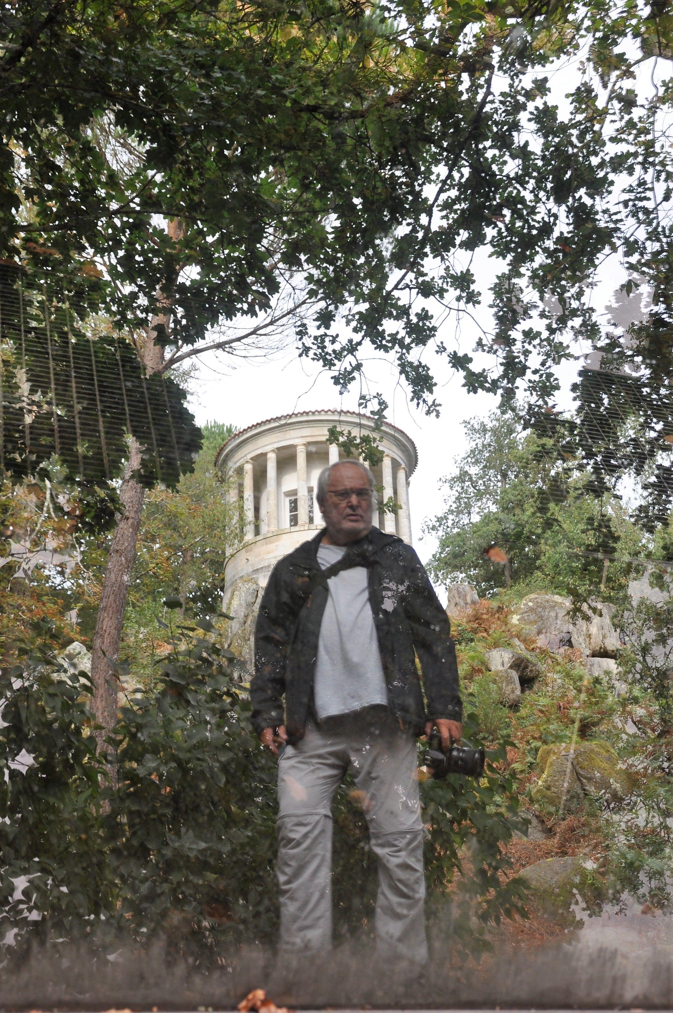 Jean-Michel-Clisson-20210005