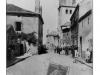 chanteloup 1920