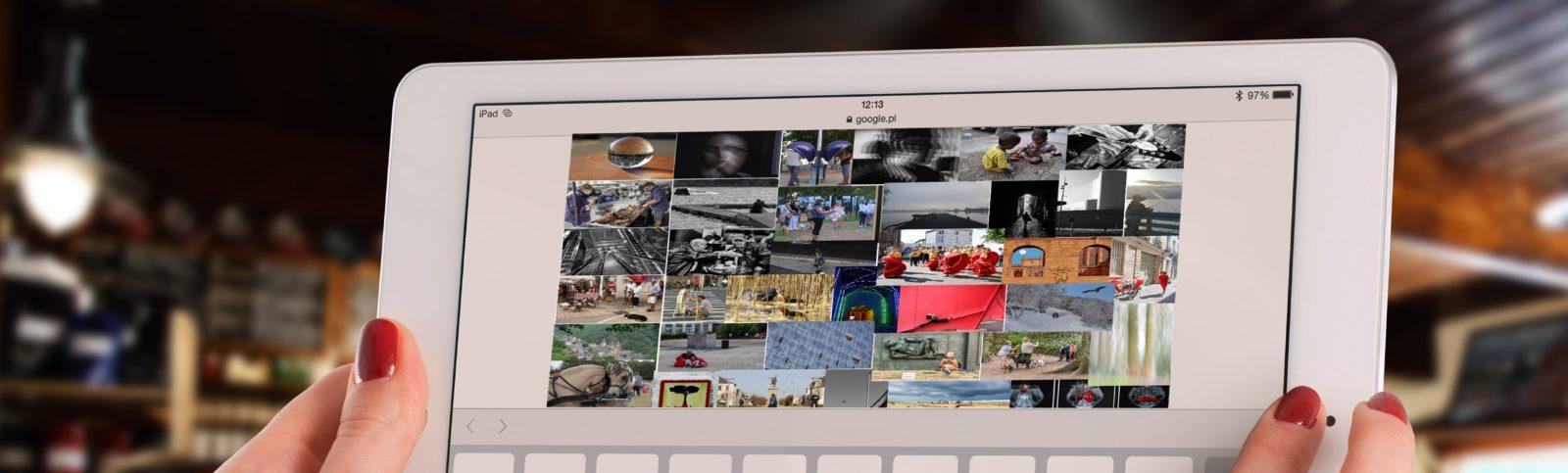 ACAP exposition virtuelle 2021